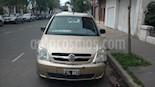 Foto venta Auto usado Chevrolet Meriva GL Plus (2006) color Bronce precio $100.000