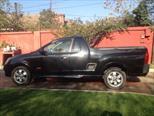 foto Chevrolet Montana  1.8 Sport