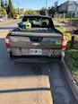 Foto venta Auto usado Chevrolet Montana LS Base  (2013) color Gris Rusk precio $200.000