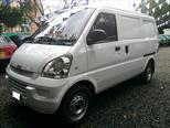Foto venta Carro Usado Chevrolet N300 Cargo 1.2L  (2015) color Blanco precio $36.800.000
