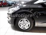 Foto venta Auto nuevo Chevrolet Onix LS Joy + color A eleccion precio $212.000