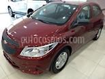 Foto venta Auto nuevo Chevrolet Onix LS Joy + color A eleccion precio $315.000