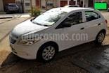 Foto venta Auto Usado Chevrolet Onix LT (2013) color Blanco precio $275.000