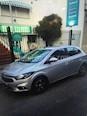 Foto venta Auto Usado Chevrolet Onix LTZ Aut (2017) color Plata precio $448.000