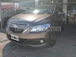Foto venta Auto usado Chevrolet Onix LTZ (2013) precio $297.000