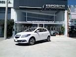 Foto venta Auto Usado Chevrolet Onix LTZ (2016) color Blanco precio $355.000