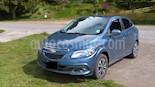 Foto venta Auto Usado Chevrolet Onix LTZ (2015) color Azul precio $300.000