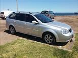 Foto venta Auto Usado Chevrolet Optra 1.6 LT  (2012) color Gris Plata  precio $5.250.000