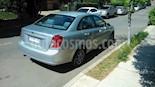 Foto venta Auto Usado Chevrolet Optra 1.8 LS Aut  (2006) color Gris precio $3.200.000
