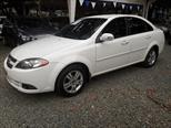 Foto venta Carro usado Chevrolet Optra Advance 1.6 Mec 4P (2010) color Blanco precio $22.000.000