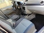 Foto venta Carro Usado Chevrolet Optra Advance 1.6 Mec 4P (2012) color Blanco precio $21.200.000