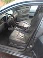 Foto venta carro Usado Chevrolet Optra Advance 1.8L Aut (2010) color Gris precio u$s1.300