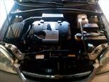 Foto venta carro usado Chevrolet Optra Design 1.8L Aut (2010) color Beige precio u$s2.200