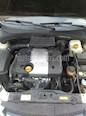 Foto venta carro usado Chevrolet Optra Desing LT (2007) color Blanco precio u$s1.500