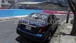 Foto venta Auto Usado Chevrolet Optra GT hatchback (2005) color Azul precio u$s7.000