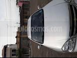 Foto venta Auto usado Chevrolet Optra GT hatchback (2007) color Gris precio u$s9.800