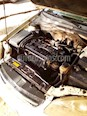 Foto venta carro Usado Chevrolet Optra Limited (2006) color Blanco precio u$s1.000