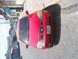 Foto venta carro usado Chevrolet Optra Optra (2005) color Rojo Matador  precio BoF38.000.000