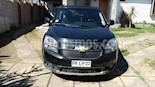 Foto venta Auto usado Chevrolet Orlando LS 2.0 Diesel Aut  color Negro precio $10.000.000