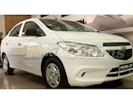 Foto venta Auto nuevo Chevrolet Prisma LS Joy color Blanco precio $576.900