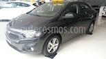 Foto venta Auto nuevo Chevrolet Prisma LTZ color A eleccion precio $365.000