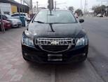 Foto venta Auto Usado Chevrolet Prisma LTZ (2013) color Negro precio $299.000