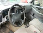 foto Chevrolet S-10 Cab Simple 2.2 4X2 Mec 2P