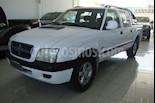 Foto venta Auto usado Chevrolet S 10 2.8 TD DLX 4x4 CD (2008) color Blanco precio $190.000
