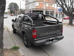 foto Chevrolet S 10 2.8 TD STD 4x2 CD