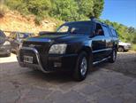 Foto venta Auto Usado Chevrolet S 10 DLX 2.8 TD 4x2 CD (2012) color Negro precio $285.000