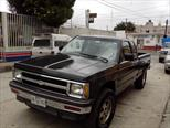 foto Chevrolet S-10 Pick-Up Man. 5 Vel., 4X4