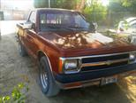 foto Chevrolet S-10 Pick-Up Man. 5 Vel.
