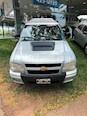 Foto venta Auto Usado Chevrolet S 10 STD 2.8 TD 4x2 CD (2010) color Plata precio $285.000