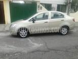Foto venta Auto usado Chevrolet Sail Sedan 1.4L Ac color Dorado precio u$s15.000