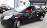 Foto venta Auto usado Chevrolet Sail  1.4L Std (2016) color Negro precio $2,500