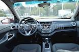 Foto venta Auto usado Chevrolet Sail 1.5L LT Aut NB (2016) color Blanco precio $6.000.000