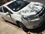 Foto venta Auto Usado Chevrolet Sail LS 1.4   (2015) color Blanco precio $4.000.000
