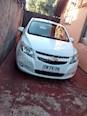 Foto venta Auto usado Chevrolet Sail LT 1.4  (2011) color Blanco precio $3.700.000