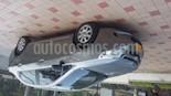 Foto venta Carro usado Chevrolet Sail LT  (2016) color Gris precio $28.500.000