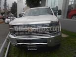 Foto venta Auto nuevo Chevrolet Silverado 3500 Chasis Cabina WT Aa color A eleccion precio $587,800