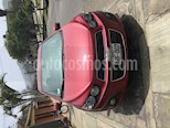 Foto venta Auto usado Chevrolet Sonic 1.6 LT Full Aut (2016) color Rojo precio u$s12,000
