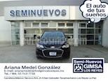 Foto venta Auto Seminuevo Chevrolet Sonic LT (2016) color Negro precio $147,000