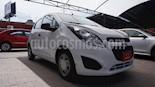 Foto venta Auto Seminuevo Chevrolet Spark Classic LS (2017) color Blanco precio $145,000