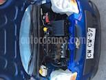 Foto venta Auto usado Chevrolet Spark  0.8L Lite (2011) color Azul Deportivo precio $2.850.000