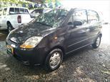 Foto venta Carro usado Chevrolet Spark 1.0L Life Plus (2014) color Gris Galapagos precio $18.000.000
