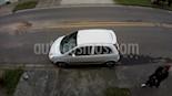 Foto venta Carro Usado Chevrolet Spark 1.0L Life (2015) color Blanco Galaxia precio $19.000.000