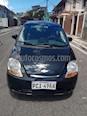 Foto venta Auto Usado Chevrolet Spark 1.0L Std (2014) precio u$s8.800