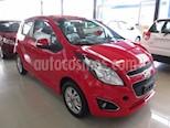 Foto venta carro usado Chevrolet Spark 1.1 Mec (2015) color Rojo precio BoF300.000.000