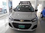 Foto venta Auto nuevo Chevrolet Spark LT CVT color A eleccion precio $204,600