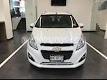 Foto venta Auto Seminuevo Chevrolet Spark LT (2016) color Blanco precio $139,900
